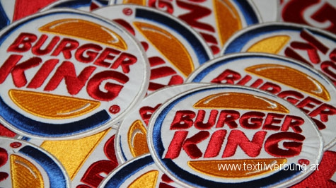 stick-burger_king