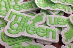 aufnaeher-mr-green