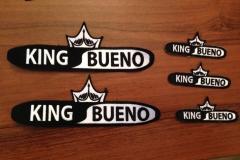 king_bueno_aufnaeher
