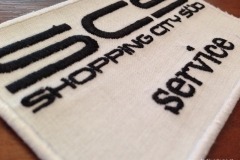 shopping-city-sued-logo