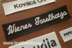 text-namensaufnaeher-patch