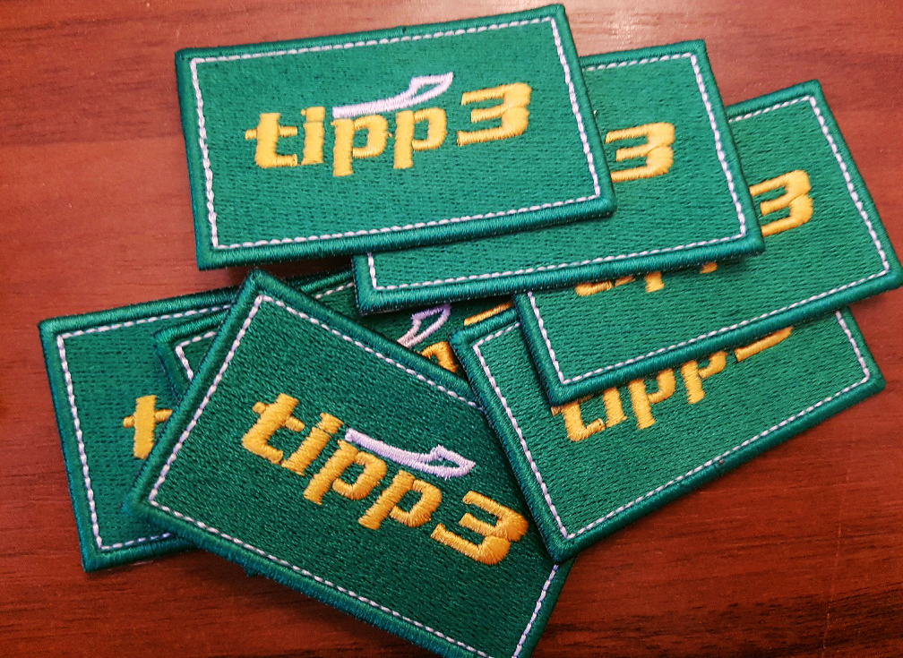 tipp3_logo_stickerei