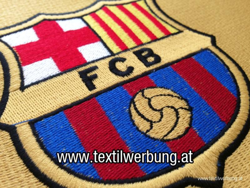 fcb-logo-stickerei