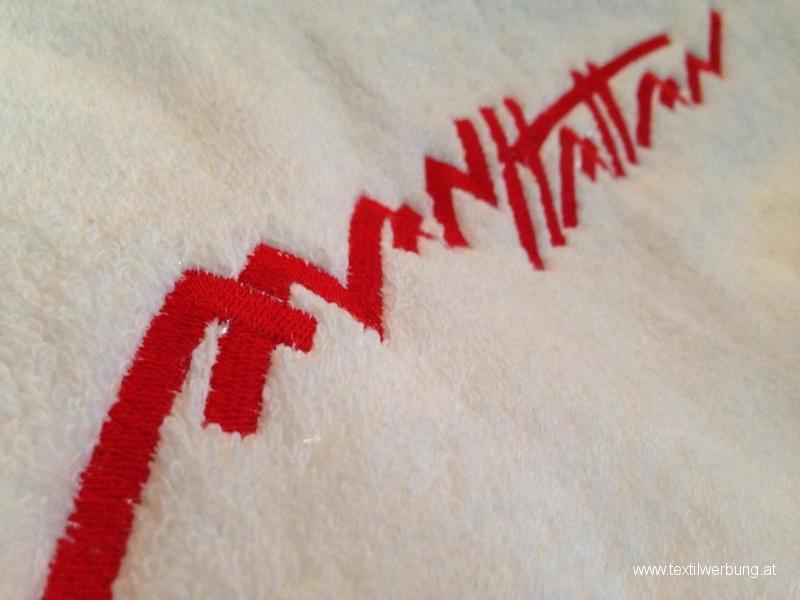 manhattan-logo-fitness
