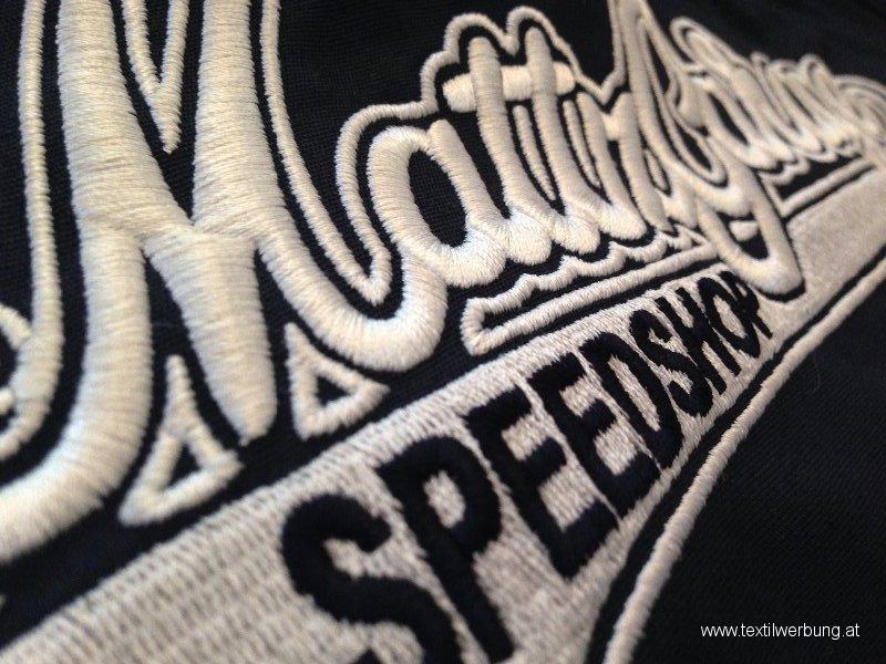 stickerei-mattzgarage-logo