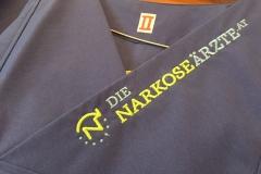 die-narkose-aerzte-logo