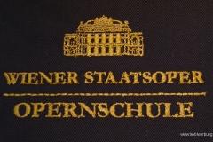 wiener_staatsoper_opernschule