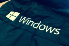 windows-stickerei