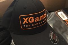 x-games-logo-kappe
