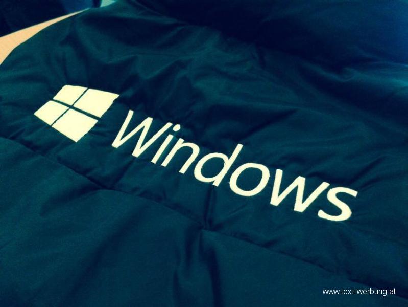 windows-stickerei