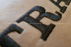 leather-embroidery