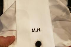 hemd-monogramm-manschette