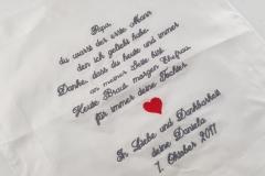 Taschentuch_bestickt