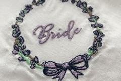 stofftaschentuch_bride