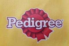 pedigree_logo_druck